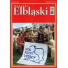 Magazyn Elblaski nr 34