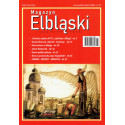 Magazyn Elblaski nr 36